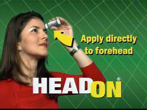 File:Headon.jpg