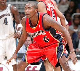 File:Player profile Jamal Crawford.jpg