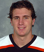 File:Mike Richards23.jpg