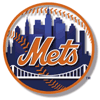 File:NewYorkMets 100.png
