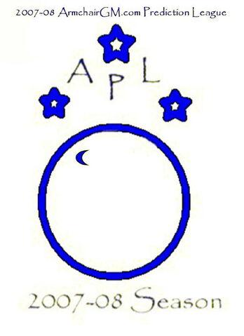 File:APL.jpg