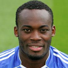 File:Player profile Michael Essien.jpg