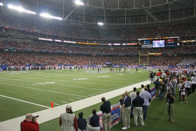 File:Georgia Dome-1195775221-287.jpg