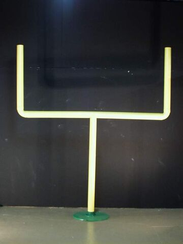 File:Goalposts.jpg