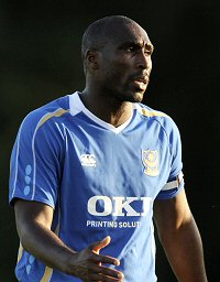 File:Player profile Sol Campbell.jpg