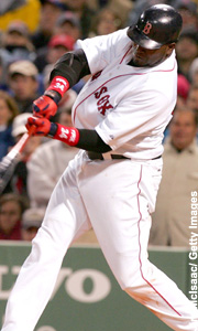 File:Ortiz hitting.jpg