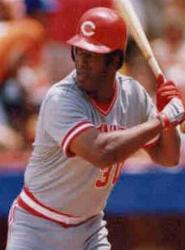 File:Player profile Ken Griffey Sr..jpg