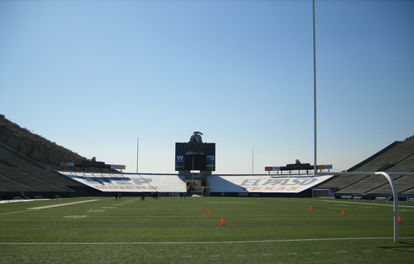 File:Sun Bowl Stadium.jpg