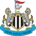 File:Newcastle.png