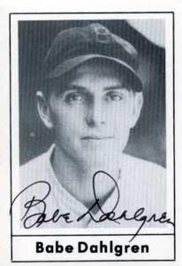 File:Player profile Babe Dahlgren.jpg