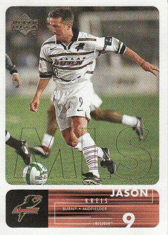 File:Player profile Jason Kreis.jpg
