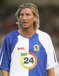 File:Player profile Robbie Savage.jpg
