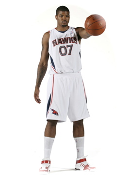 File:Atlanta Hawks New Uniform.jpg