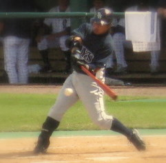 File:1205176809 Akinori Iwamura Close up.JPG