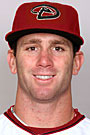 File:Player profile Josh Whitesell.jpg