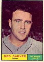 File:Player profile Ned Garver.jpg