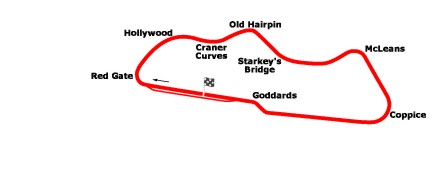 File:DoningtonPark77-84.jpg