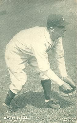 File:Player profile Rube Lutzke.jpg