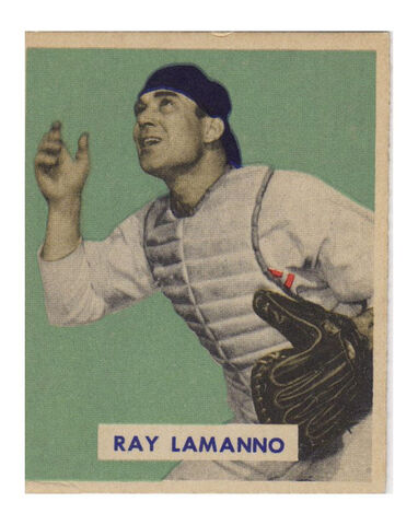 File:Player profile Ray Lamanno.jpg