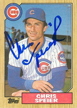 File:Player profile Chris Speier.jpg
