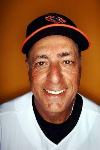 File:Player profile Sam Perlozzo.jpg