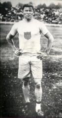 File:Player profile Jim Thorpe (MLB).jpg
