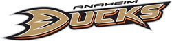 File:Anaheimducks.jpg