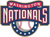 WashNationals logo