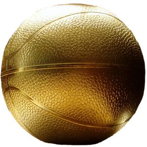 File:Generic Basketball Trophy.jpg