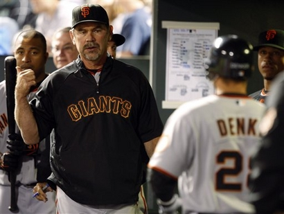 File:Player profile Bruce Bochy.jpg