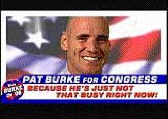 File:PatBurkeCongress.JPG