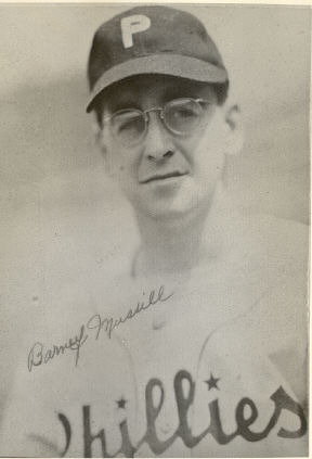 File:Player profile Barney Mussill.jpg