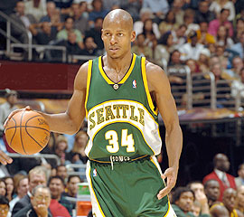 File:Act ray allen.jpg