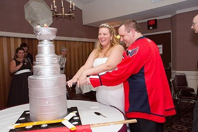 File:Michelle and Dave photo -4.jpg