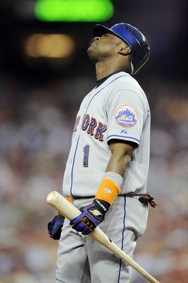 File:New+York+Mets+v+Washington+Nationals+Ufzam3UNlEvl.jpg