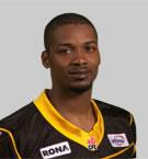 File:Player profile Tay Cody.jpg