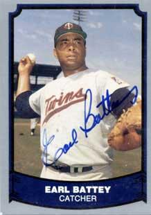 File:Player profile Earl Battey.jpg