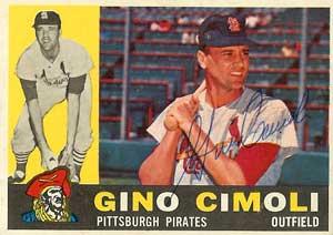 File:Player profile Gino Cimoli.jpg