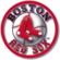 File:55px-BostonRedSox 100.png