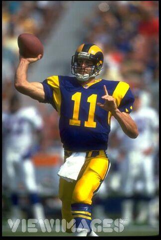 File:Player profile Jim Everett.jpg