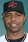 File:Player profile Ruddy Lugo.jpg