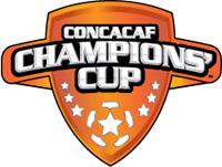 Concacafchampionlogo