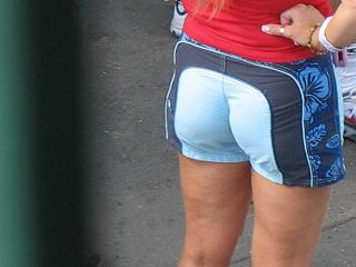 File:Reno Ass 11.JPG