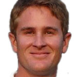 File:Player profile Ryan Hunter-Reay.jpg