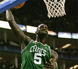 File:Player profile Kevin Garnett.jpg
