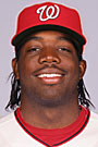 File:Player profile Lastings Milledge.jpg