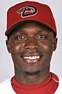 File:Player profile Orlando Hudson.jpg