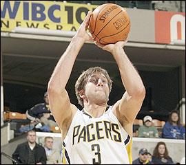 File:Player profile Troy Murphy.jpg