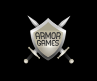ArmorGames