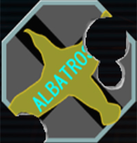Ronin - Emblem